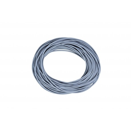 CABLE ML