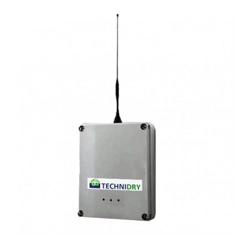 COM GSM
